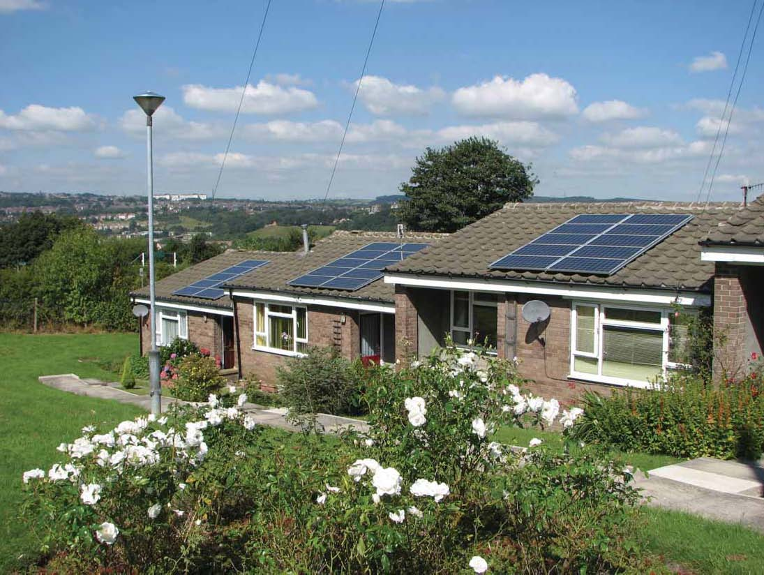 KirkleesCouncilSolarPVProjects1.jpg