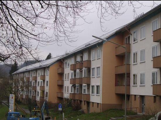 ... - Frank Brücher Maschinenvertrieb - Kreuztal, Siegen, Wittgenstein